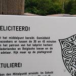Photo of Drielandenpunt