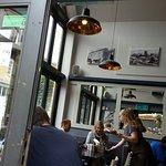 Blockley Village Shop & Cafe