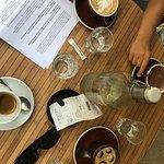 Photo of Le Barista Cafe