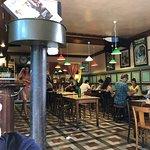 Photo of Bar du Marche