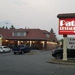 Photo of Patrinos Steak House & Pub