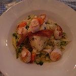 صورة فوتوغرافية لـ The Chronicle Restaurant