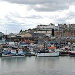 Ramsgate Royal Harbour & Marinaの写真