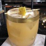 Foto de Easy Bistro & Bar