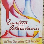 Photo of Enoteca Ostricheria