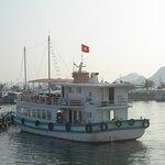 Photo of L'Azalee Cruises
