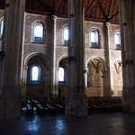 Photo of Abbey of Montivilliers