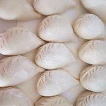 Фотография Luciano e Rosetta  pasta fresca  e  dolci sardi