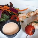 Foto de Brooklyn Restaurant