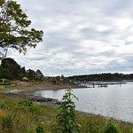 Фотография Lindoeya Island