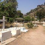 European Cemetery