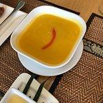 Photo of Stratford Thai Cuisine