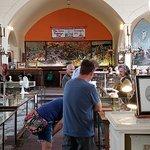 Φωτογραφία: Peshtigo Fire Museum