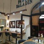 Photo of Pasta Baladin