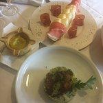 Photo of Restaurant Borda Eulari Anyos