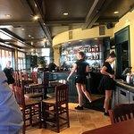 Foto de Jaco's Bayfront Bar & Grille