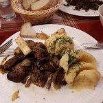 Photo of Kuchnia Domowa