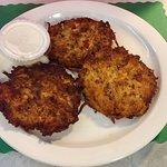Photo de Chick's Diner