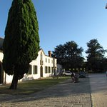 Photo of Trattoria da Oci