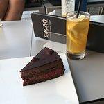Photo de Cacao