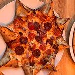 ภาพถ่ายของ Pizza Cantina