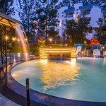 Hotel Millennium Park