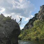 Photo de Go Adventure Travel Agency
