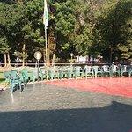Foto van Real Park