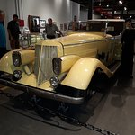 Foto de Forney Museum of Transportation