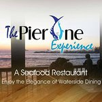 Photo of Pier One Restaurant