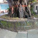 Bhimeshwar temple