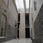Нац.галерея Ирландии