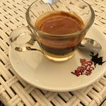 Photo of Caffe Strega