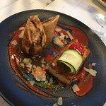 Photo of RockyPop Restaurant