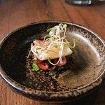 Photo of Bonsai Sushi Lounge