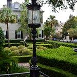 Billede af The Calhoun Mansion
