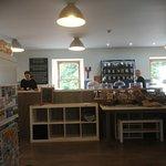The Isle of Skye Baking Company의 사진