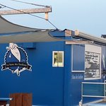 صورة فوتوغرافية لـ Le Banc des Sardines