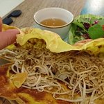 Ônam Vietnamese Cuisineの写真