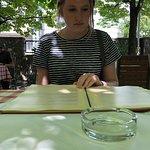 Bild från Braurestaurant IMLAUER