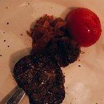 Foto JW's Steakhouse