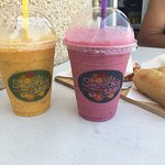 Photo of Smoothie Spot