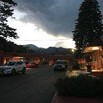 Rainbow Lodge and Inn Foto