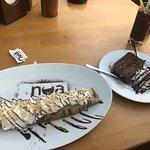 Photo of NOA - Lounge bar