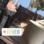 Photo de Fever Bar