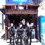 Photo of Octopus World Dahab