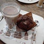 ภาพถ่ายของ Cappuccino's - Ilanga Mall - Nelspruit