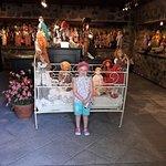 ARTlandya PuppenMuseum Foto