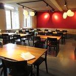Restaurant Schipfe 16 Foto