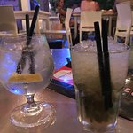 Foto van Movida Lounge